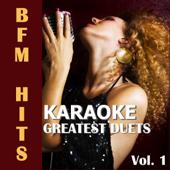 [Download] If You Ever Leave Me (Originally Performed by Barbra Streisnad & Vince Gill) [Karaoke Version] MP3