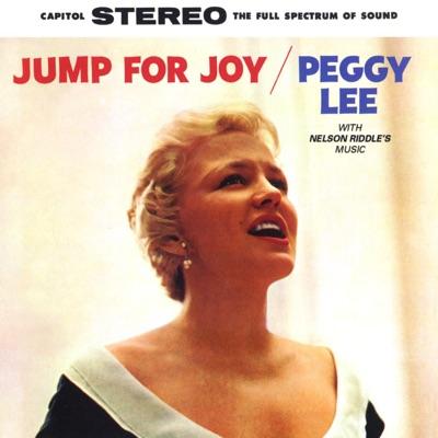 Jump for Joy - Peggy Lee
