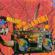 Buffalo Gals - Malcolm McLaren
