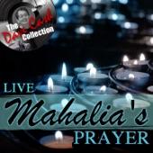 Mahalia's Prayer (Live) [The Dave Cash Collection]