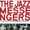 Soft Winds (Live) (Rudy Van Gelder 24Bit Mastering) (2001 Digital Remaster)  - Art Blakey & The Jazz Me...