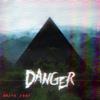 Danger - 11:30 artwork