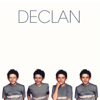 Declan Galbraith - Tell Me Why artwork