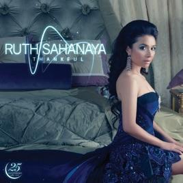 thankful ep ruth sahanaya
