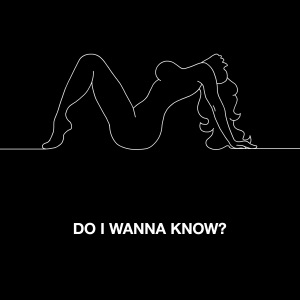 Do I Wanna Know? - Single Mp3 Download