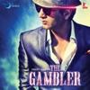 Preet Harpal The Gambler
