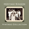 Vintage Collection - Heritage Singers