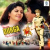 Main Hoon Durga Original Motion Picture Soundtrack EP