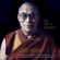 His Holiness the Dalai Lama - The Art of Happiness