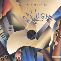 Earl Klugh - Best of Earl Klugh, Vol. 2