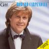 Howard Carpendale - Gold Collection - Howard Carpendale