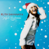 Joyful Christmas - Ruth Sahanaya