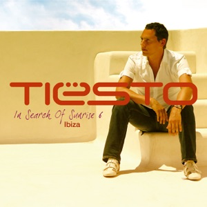 In Search of Sunrise 6 - Ibiza Mp3 Download