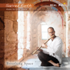 Breathing Space (re-release) - Sacred Earth