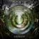 Dorje - Catalyst - EP