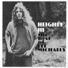 Heighty Hi - The Best Of