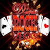 Viva Rock Vegas, Various Artists