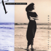 In This House - Tracie Spencer