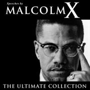 Download Malcolm X: The Last Speeches Audio Book