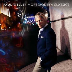 More Modern Classics Mp3 Download