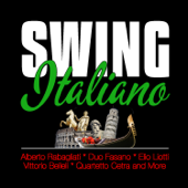 Swing Italiano