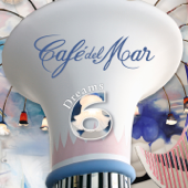Café del Mar Dreams 6