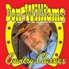Icon Country Classics