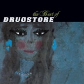 Drugstore - Solitary Party Groover
