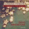Enchantment A Magical Christmas