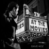 Only What I Know Is Love - Single, Dave Koz