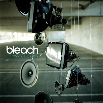 Audio / Visual - Bleach