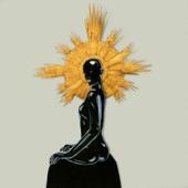 Sons Of Kemet - Afrofuturism