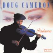 Rendezvous - Doug Cameron