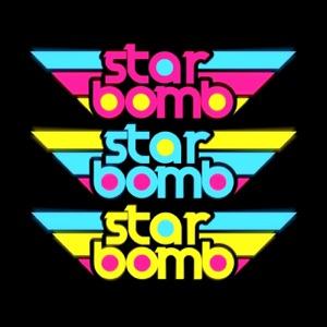 Starbomb - Luigi's Ballad
