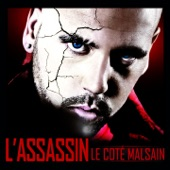 Le côté malsain (Edition collector)