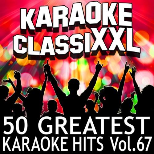 DOWNLOAD MP3: Dohn Joe - Never Trust a Stranger (Karaoke Version