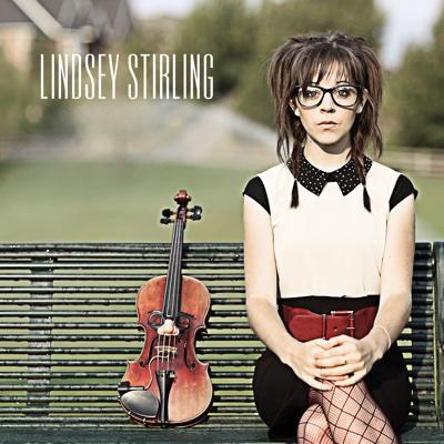 Crystallize - Lindsey Stirling song