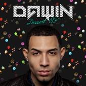 Dessert - Dawin