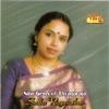 Nine Gems of Thyagaraja Sudha Ragunathan