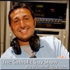 The Catholic Guy Show's Podcast
