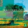Mediterraneo, Christina Pluhar & L'Arpeggiata
