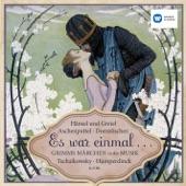 Karl Anton Rickenbacher - Dornröschen - Orchestersuite: Festklänge