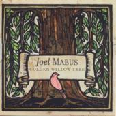 Joel Mabus - Study War No More