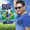 Olé Brazil - Single, Elvis Crespo & Maluma