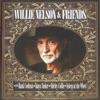 Willie Nelson & Friends, Willie Nelson