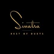 Best of Duets - Frank Sinatra - Frank Sinatra