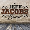JEFF JACOBS BAND-BREAK HIS HEART TONIGHT