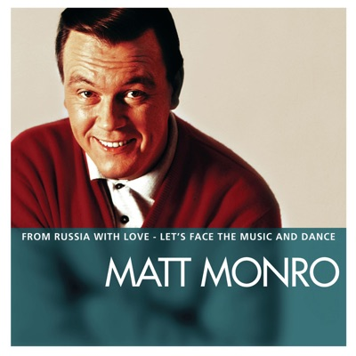Essential - Matt Monro