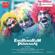 Endrendrum Punnagai (Original Motion Picture Soundtrack) - Harris Jayaraj
