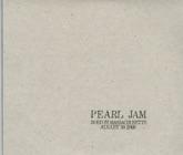 Boston, MA 30-August-2000 (Live)